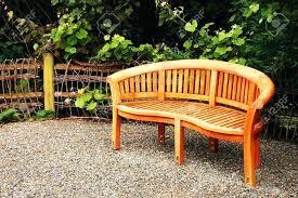 john lewis garden table large size of wooden garden bench stock photo garden furniture made from john lewis garden
