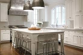 zinc hood kitchen metal range hoods