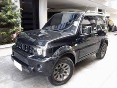 2018 suzuki jimny australia. modren jimny just in carsforsale 2016 suzuki jimny 4wd raffle won must see big savings  call us with 2018 suzuki jimny australia g