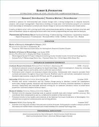 Architectural Technologist Resume Sample – Igniteresumes.com