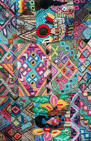 Definition Of Pattern In Art Custom Can The Definition Of Folk Art Evolve KUNM