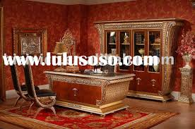 classical office furniture. Furniture Antique Cast Chair Carved 1.Material: Bronze, Brass, Copper,2. Method:carving And Hand-made3.Size: Width 107 Cms. Len\u2026 Classical Office