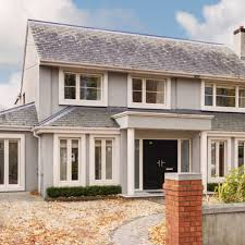 Prospect Design Dublin Sound Prospect On Sought After Dartry Road For 2 5m