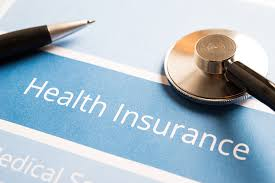 bc bs health insurance