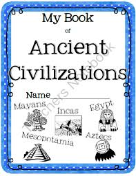 Compare And Contrast Mesopotamia And Egypt Ancient Civilizations For Kids Mesopotamia Egypt Mayans Aztecs