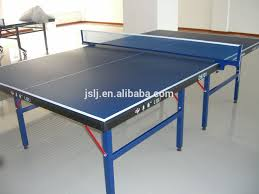 diy ping pong table base home design ping pong table legs images table decoration ideas stunning
