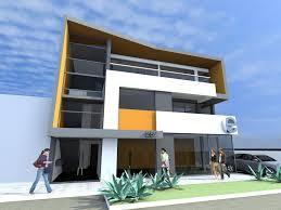 office building design ideas. Commercial Building Design Ideas - Dayri.me Office