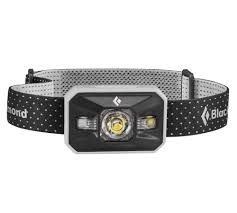 Black Diamond Headlamp Light Storm Black Diamond Gear