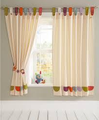 beautiful kid room decorating ideas using various ikea kid curtain attractive kid bedroom window treatment