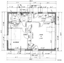 figure 4 3 floor plan electrical wiring and mechanical diagrams electrician who will involve you in working electrical diagrams as well as mechanical mechanical drawings