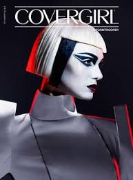 cover star wars google search drag makeup max factor makeup inspo edit