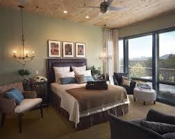 dream bedroom furniture. Dream Bedroom Designs Furniture