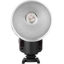 Raya Octa Fluorescent 7 Socket Fixture 1 Light Softbox Kit Lighting Kits For Photography Recommended Art Photography