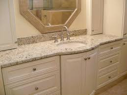 bathroom vanity granite countertop premade granite bathroom vanity tops
