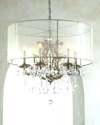 silk chandelier shades chandeliers with drum shade where can i purchase the sheer silk lamp only silk chandelier shades
