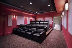 home theater seating ideas. small home theater seating ideas 14 v