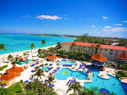 breezes bahamas resort and spa review