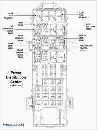 jeep grand cherokee wj 1999 to 2004 fuse box diagram cherokeeforum 1998 jeep cherokee fuse box location at 2000 Jeep Fuse Box