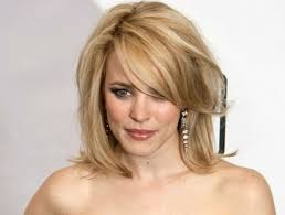 Medium Hair Style For Women hairstyles for thin fine hair simple hairstyle ideas for women 8977 by wearticles.com