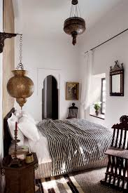 Moroccan Bedroom Decor 17 Best Ideas About Moroccan Bedroom Decor On Pinterest Moroccan