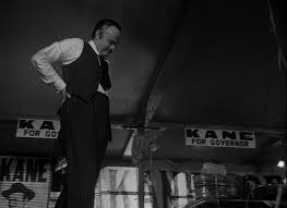 sight sound poll citizen kane s reign of terror is over for