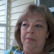 Peggy Rhodes (@prhodes5555) | Twitter