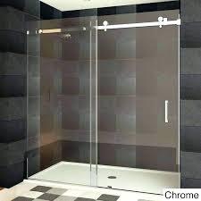delta shower doors delta shower doors installation installing sliding shower doors installing delta sliding shower doors delta shower doors