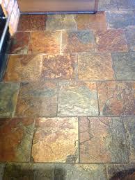 slate looking tile slate tile floor cleaning before slate tile floor bathroom slate looking tile
