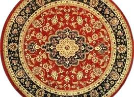 round area rugs classy design kohl s kohls obsession creative home