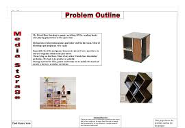 coursework layout FAMU Online Gcse Statistics Coursework Layout Blind Essay for