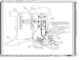fender s1 hss wiring diagram wiring diagram fender american deluxe stratocaster hss wiring diagram s1 jpg source