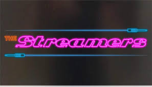 Streamers is a play by david rabe. The Streamers Home Facebook