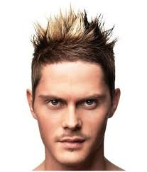 Mens Haircuts 2015 Straight Hair