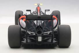 mclaren formula 1 2015. mclaren mp430 f1 2015 barcelonaspain button 2 composite mclaren formula 1