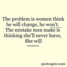 Beautiful Man Quotes Best Of 24 Beautiful Man Quotes And Sayings