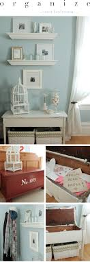 Organizing For Bedroom Ideas To Organize A Bedroom How To Organize A Living Room