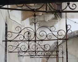 painting wrought iron railing indoor painting wrought iron railing indoor home design app game