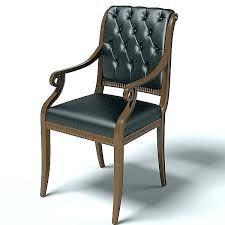 Classic office chairs High Fascinating Classic Executive Chair Classic Leather Office Chair Classic Office Chairs Classic Office Chair Creative Of Aliekspresssite Fascinating Classic Executive Chair Classic Leather Office Chair