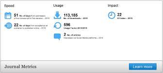 cda displayimage SGWID=0 0 16 0