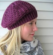 Crochet Beret Pattern Best Ravelry Whirlwind Romance Beret Pattern By Sara Kay Hartmann