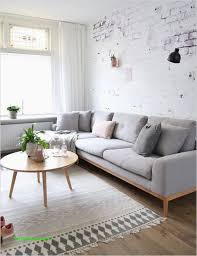 Cool Interior Themes Including Awesome Pinterest Living Room Ideas Best Pinterest Living Room Ideas