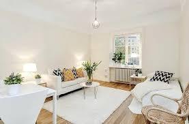contemporary home decor uk