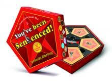 24 Best Great Games & <b>Puzzles</b> images   Games, Board games ...