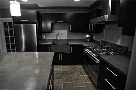 photo gallery concrete countertops red deer ab the