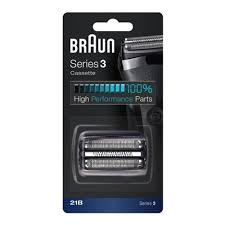 <b>Сетка</b>+блок <b>Braun</b> Series 3 21B — купить в интернет-магазине ...