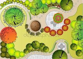 Small Picture Garden Design Garden Design with Garden Design Garden Planner