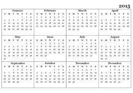 2015 calendar template calendar 2015 yangah solen