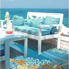 outdoor nautical rugs coastal rugs coastal outdoor rugs 8x10 outdoor nautical rugs