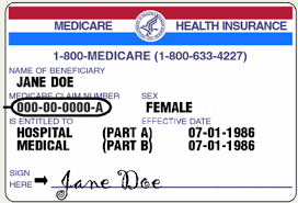 Medicare part d prescription drug coverage helps beneficiaries pay for covered prescription drugs bought at certain centers, including retail locations and pharmacies. Letter Code On Medicare Card What It Means
