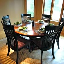 round dining table perimeter leaves round dining table with leaf inch perimeter leaves dining table with